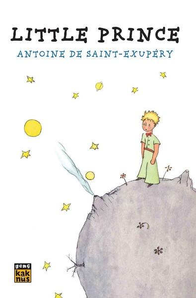 The Little Prince.pdf