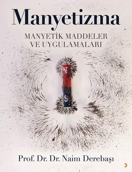 Manyetizma.pdf