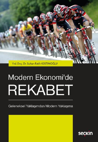 Modern Ekonomide Rekabet.pdf