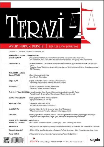 Terazi Hukuk Dergisi Sayı 133.pdf