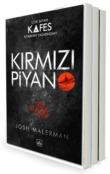 Josh Malerman Seti - 3 Kitap Takım.pdf