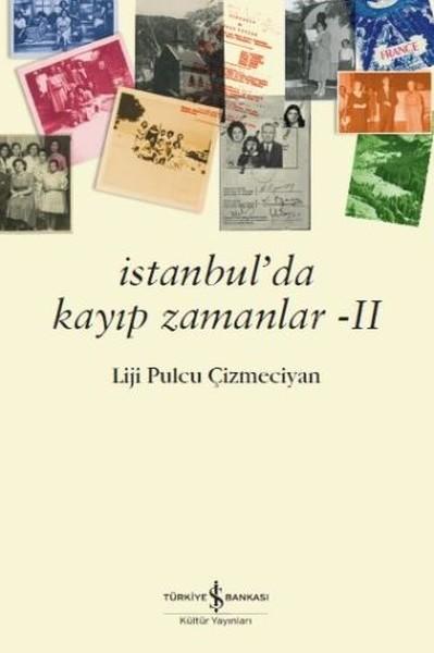 İstanbulda Kayıp Zamanlar 2.pdf