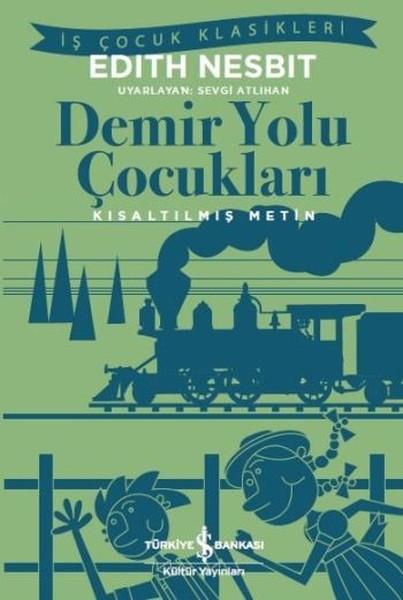 Demir Yolu Çocuklara-Kısaltılmış Metin.pdf