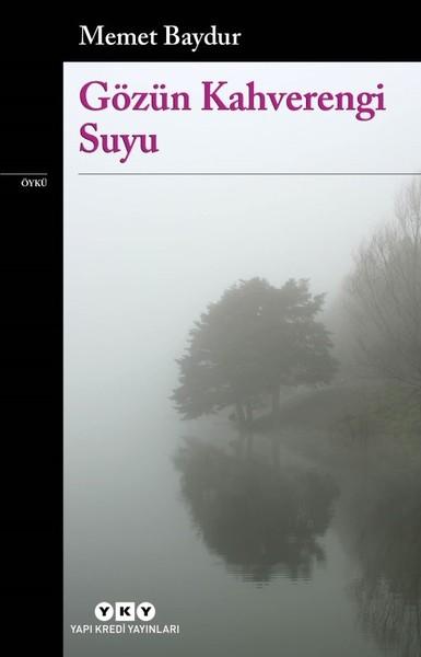 Gözün Kahverengi Suyu.pdf