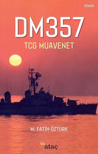 DM357.pdf