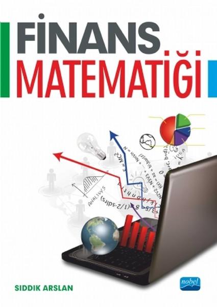 Finans Matematiği.pdf