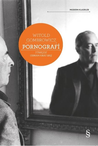 Pornografi.pdf
