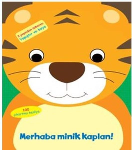 Merhaba Minik Kaplan.pdf