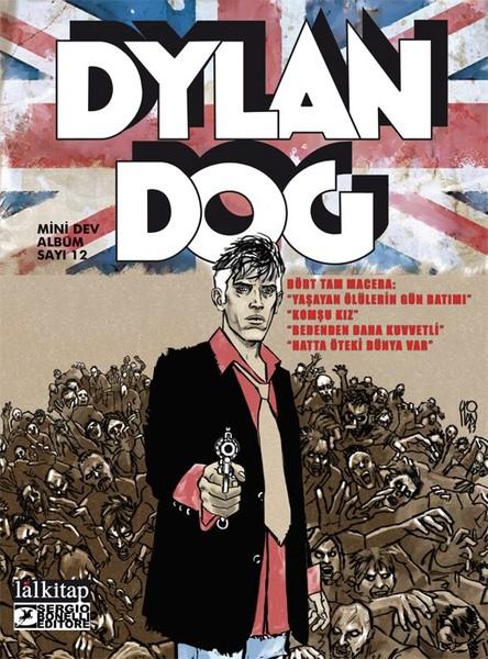 Dylan Dog Mini Dev Albüm 12.pdf