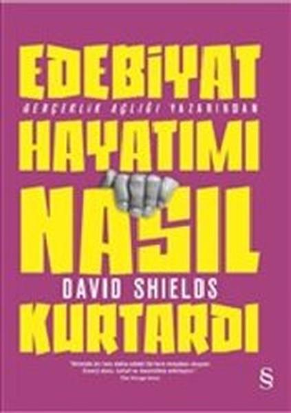 Edebiyat Hayatımı Nasıl Kurtardı.pdf