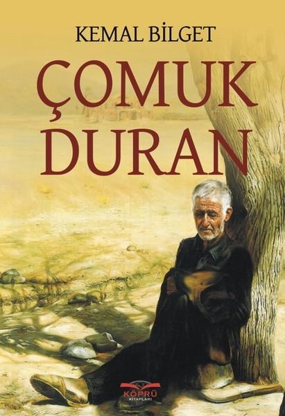 Çomuk Duran.pdf