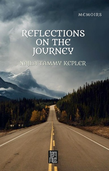 Reflections On The Journey.pdf