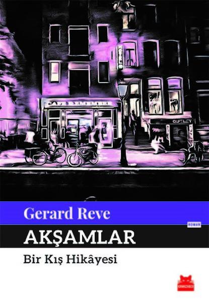 Akşamlar-Bir Kış Hikayesi.pdf