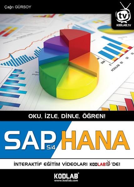 SAP S/4 HANA.pdf