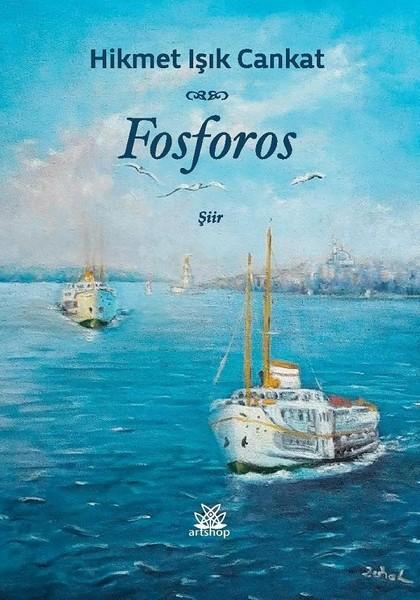 Fosforos.pdf