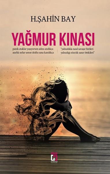 Yağmur Kınası.pdf