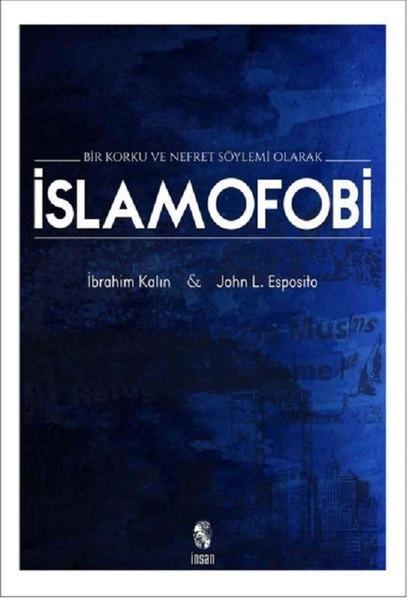 Bir Korku ve Nefret Söylemi Olarak İslamofobi.pdf