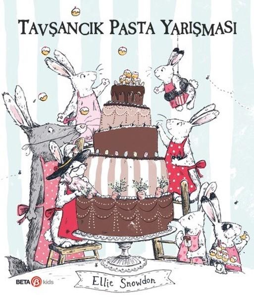 Tavşancık Pasta Yarışması.pdf