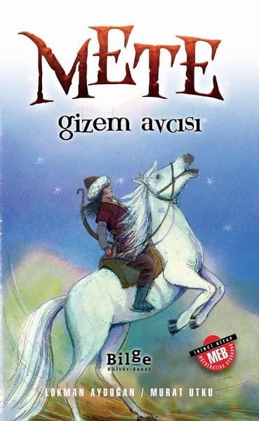 Mete-Gizem Avcısı.pdf
