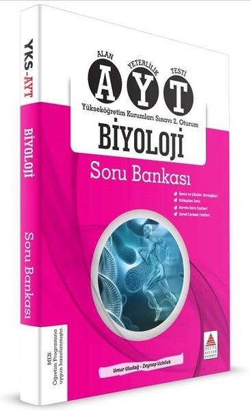 YKS-AYT Biyoloji Soru Bankası 2.Oturum.pdf