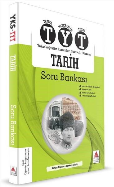 YKS-TYT Tarih Soru Bankası 1.Oturum.pdf