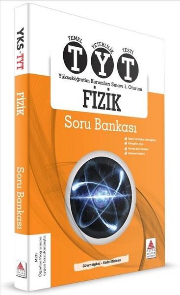 YKS-TYT Fizik Soru Bankası 1.Oturum.pdf