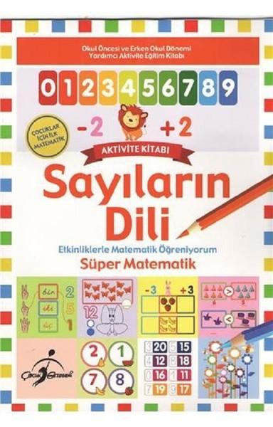 Sayıların Dili Çocuklar İçin İlk Matematik.pdf