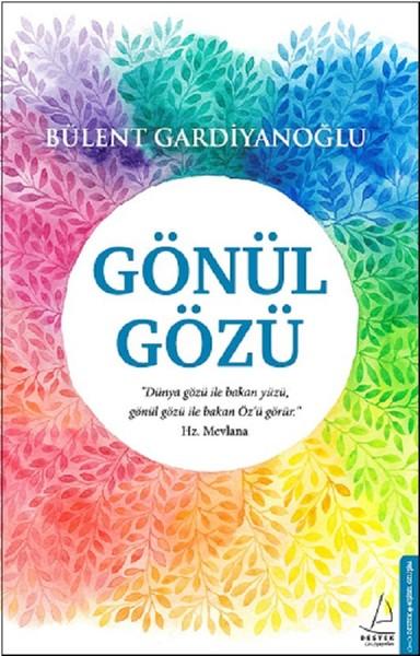 Gönül Gözü.pdf