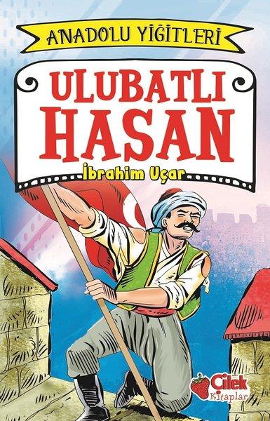 Ulubatlı Hasan-Anadolu Yiğitleri 1.pdf