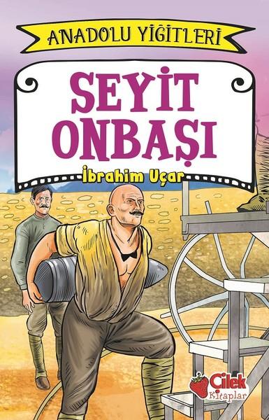 Seyit Onbaşı-Anadolu Yiğitleri 2.pdf