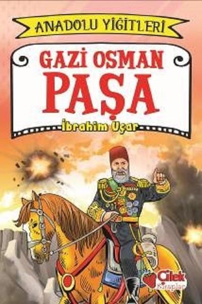 Gazi Osman Paşa-Anadolu Yiğitleri 4.pdf