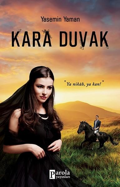 Kara Duvak.pdf