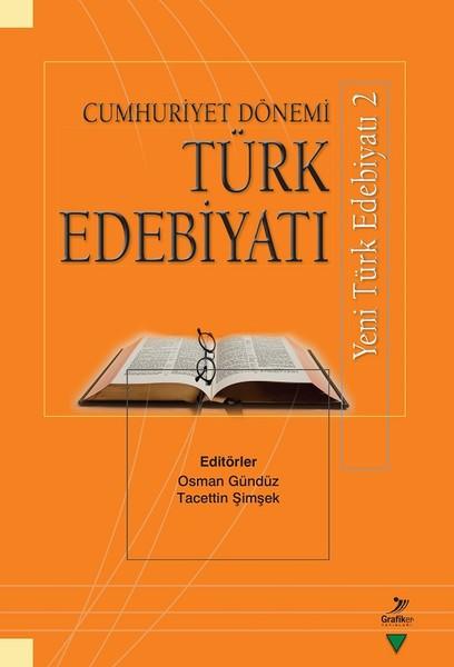 Cumhuriyet Dönemi Türk Edebiyatı-Yeni Türk Edebiyatı 2.pdf