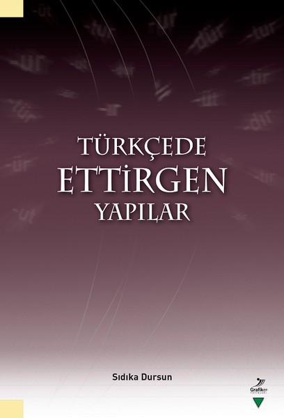 Türkçede Ettirgen Yapılar.pdf