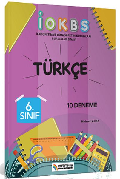 6.Sınıf İOKBS Türkçe 10 Deneme.pdf
