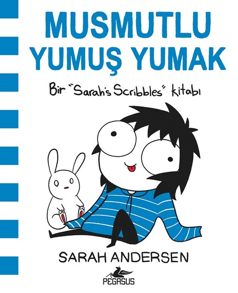 Musmutlu Yumuş Yumak.pdf