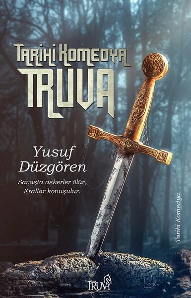 Tarihi Komedya Truva.pdf