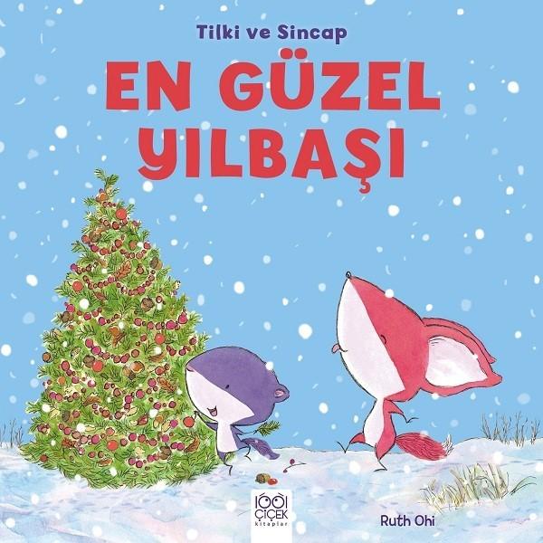 En Güzel Yılbaşı-Tilki ve Sincap.pdf