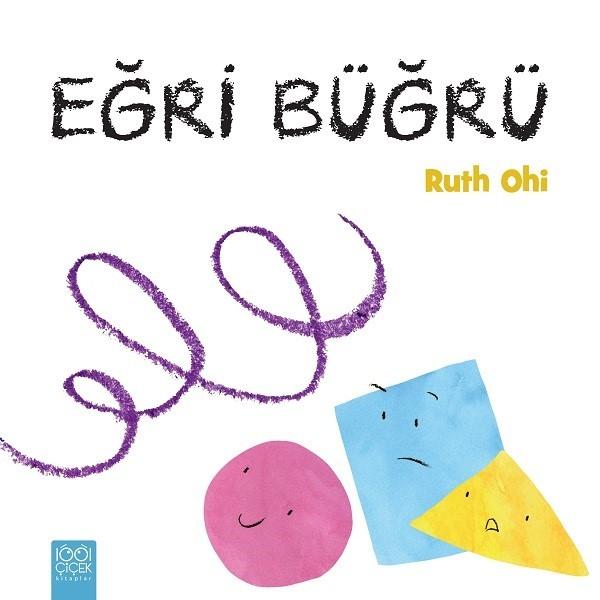 Eğri Büğrü.pdf