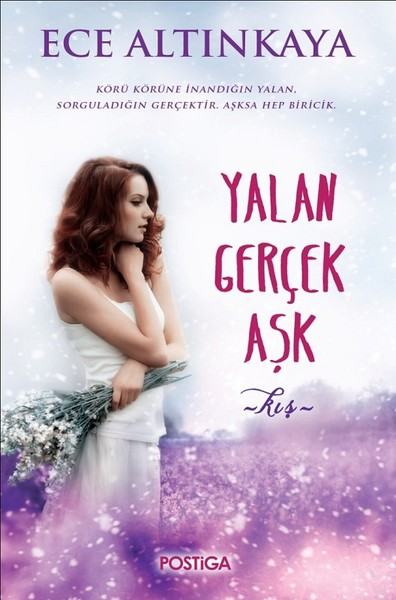 Yalan Gerçek Aşk-Kış.pdf