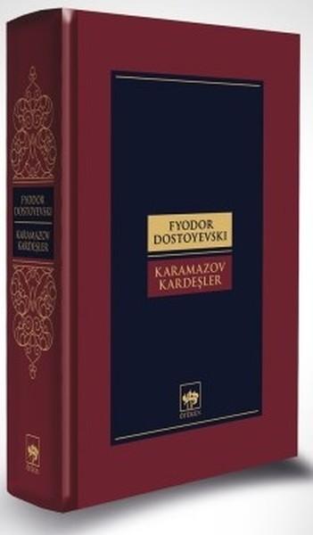 Karamazov Kardeşler.pdf