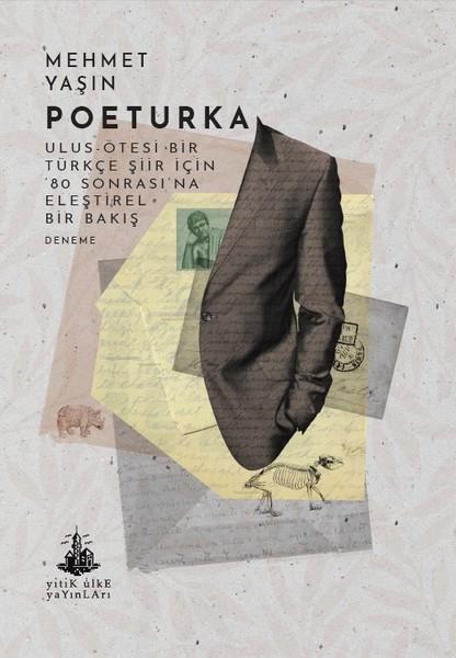 Poeturka.pdf