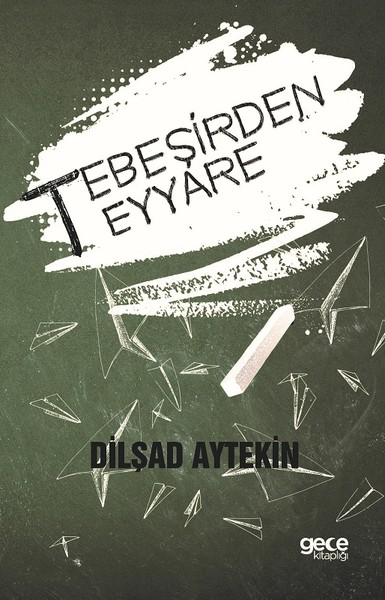 Tebeşirden Teyyare.pdf