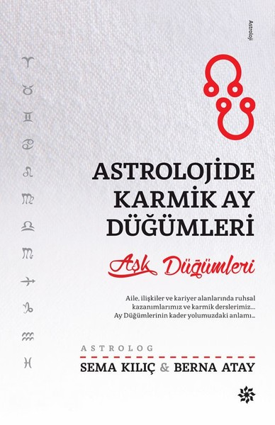 Astrolojide Karmik Ay Düğümleri.pdf