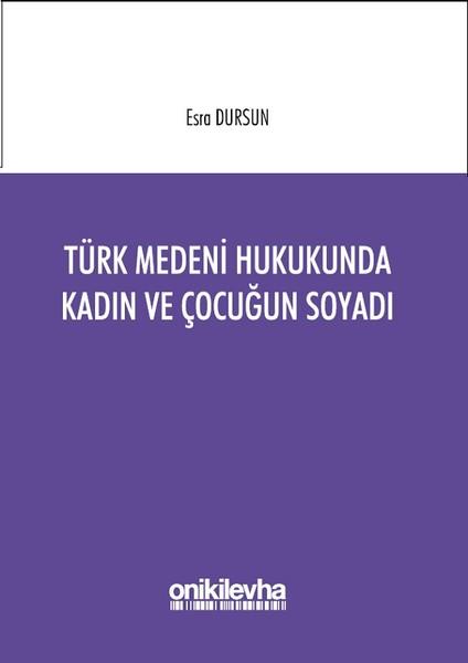 Türk Medeni Hukukunda Kadın ve Çocu.pdf