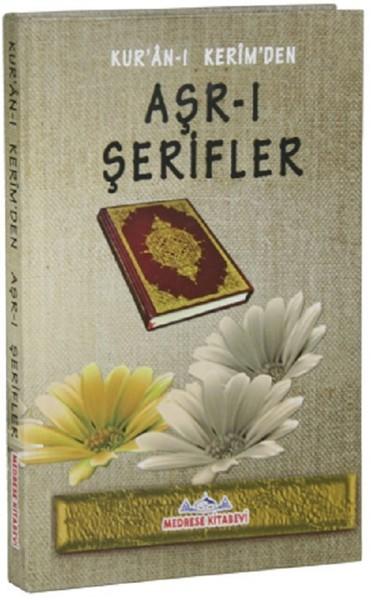 Kuran-ı Kerim Aşr-ı Şerifler.pdf