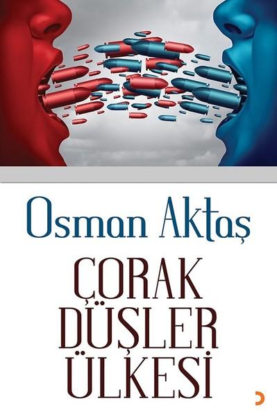 Çorak Düşler Ülkesi.pdf