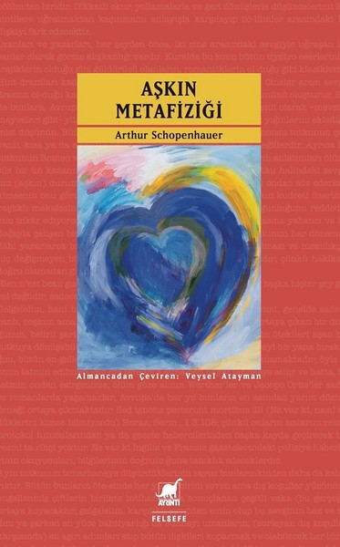 Aşkın Metafiziği.pdf