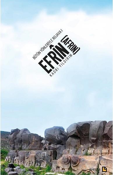 Bütün Yönleriyle Rojova 1-Efrin (Afrin).pdf