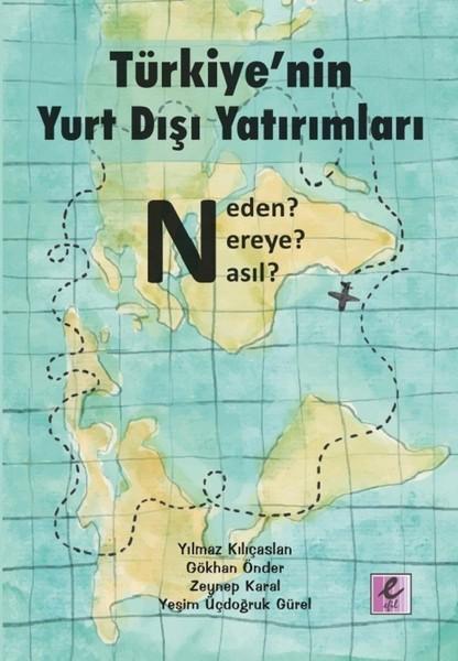 Türkiyenin Yurt Dışı Yatırımları.pdf